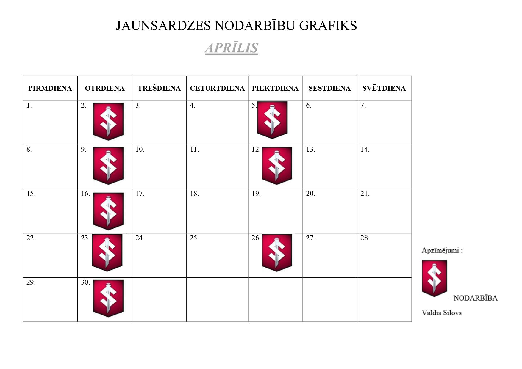 Jaunsardze_plans_aprilis