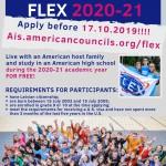 FLEX 20-21 Poster A5_page-0001