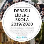 debasu_skola