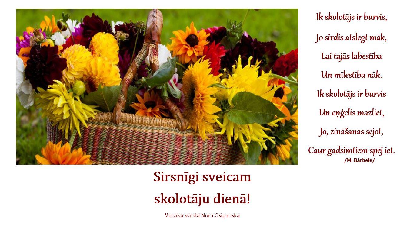 apsveikums_Skolotaju_diena