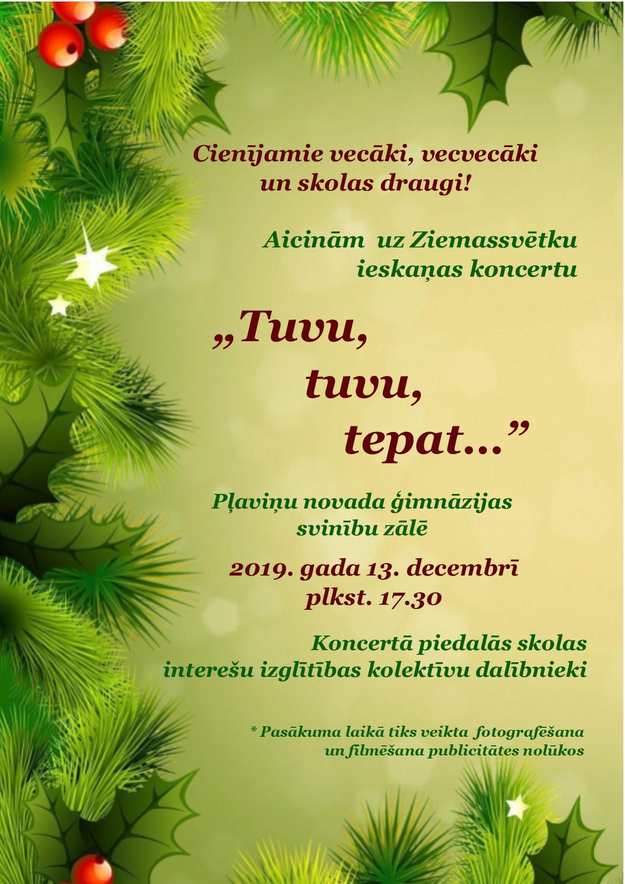 afisa_Ziemassvetku_koncertam_PNG_2019