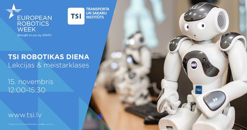 robotikasdiena01