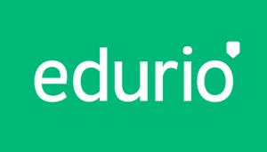 Edurio-696x398