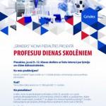 Profesiju dienas skoleniem_plakats