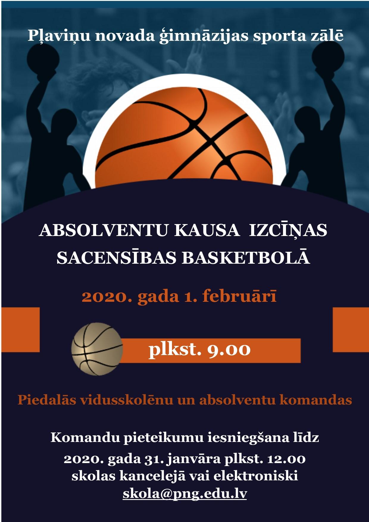 absolventu_kauss_2020