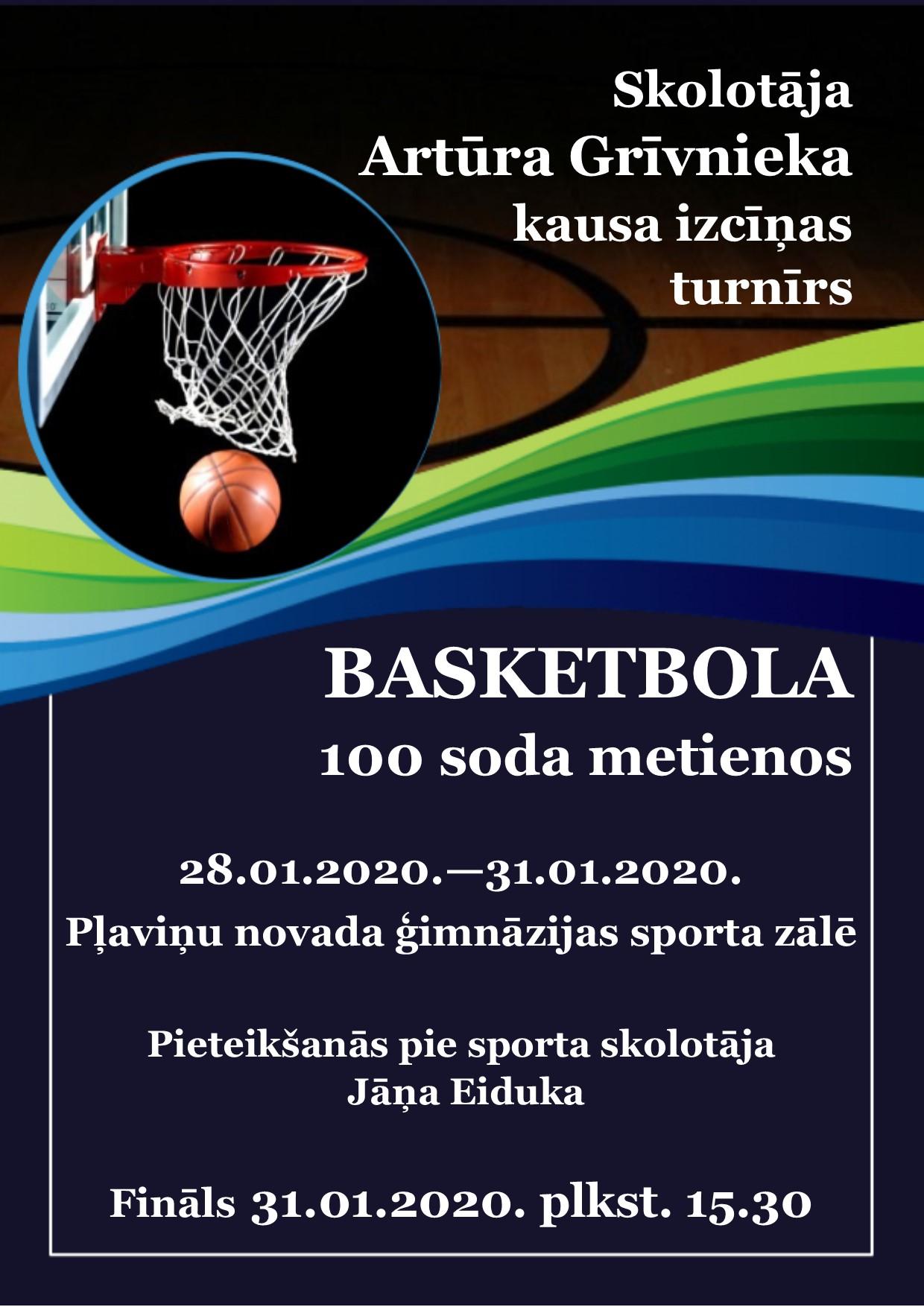 afisa_100_soda_metieni_2020
