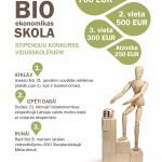 bioekonomikas-skola_plakats_2019