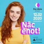 enu_diena_2020