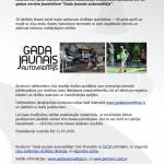 GadaAutovaditajs_informacija_skolam_2020