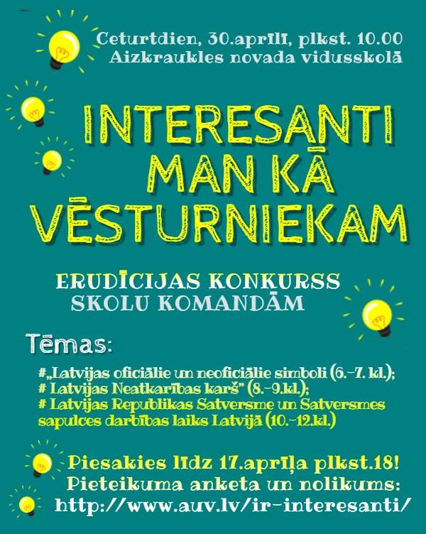Plakats-IMK_2020