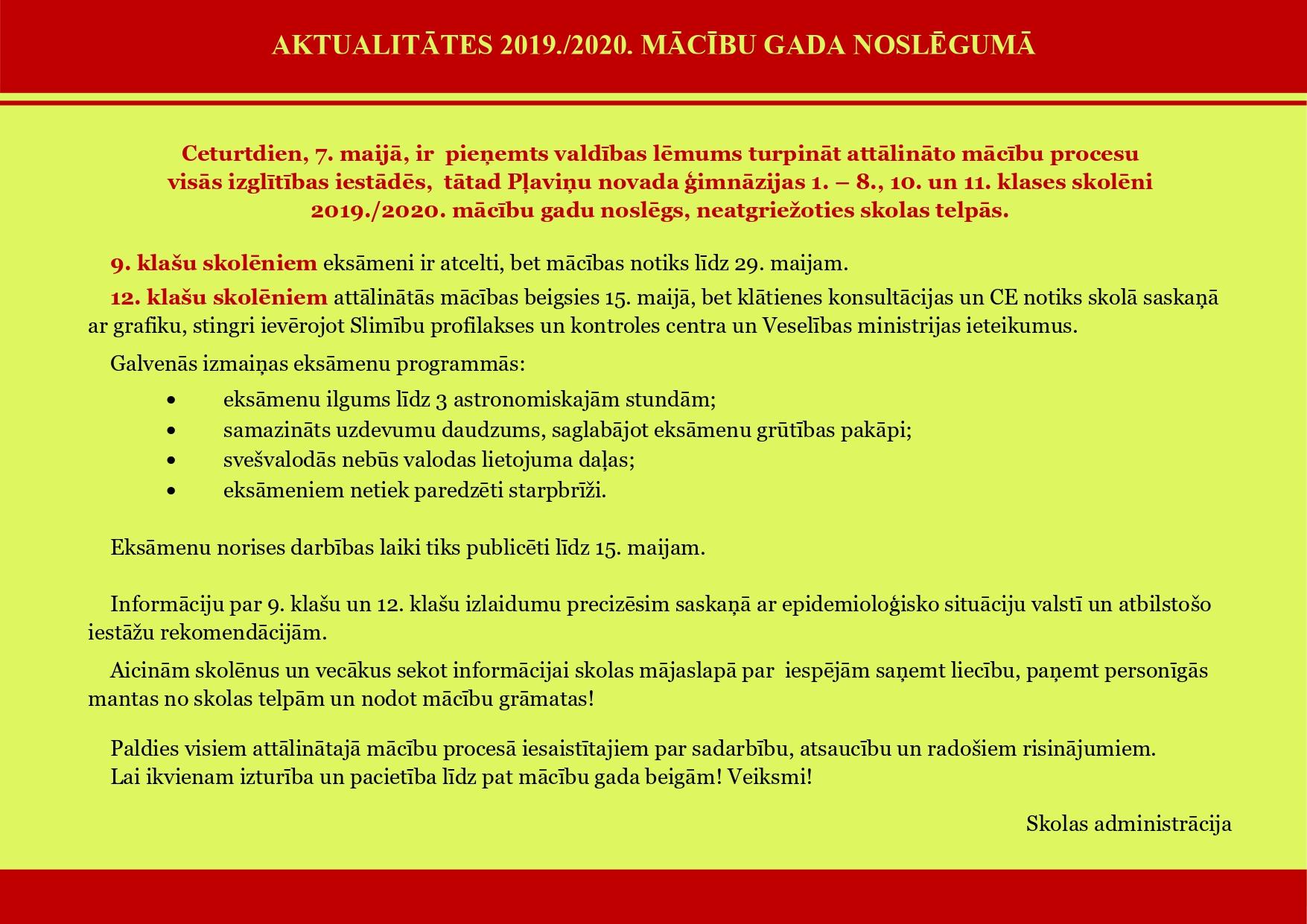 aktualitates-mg-noslegums