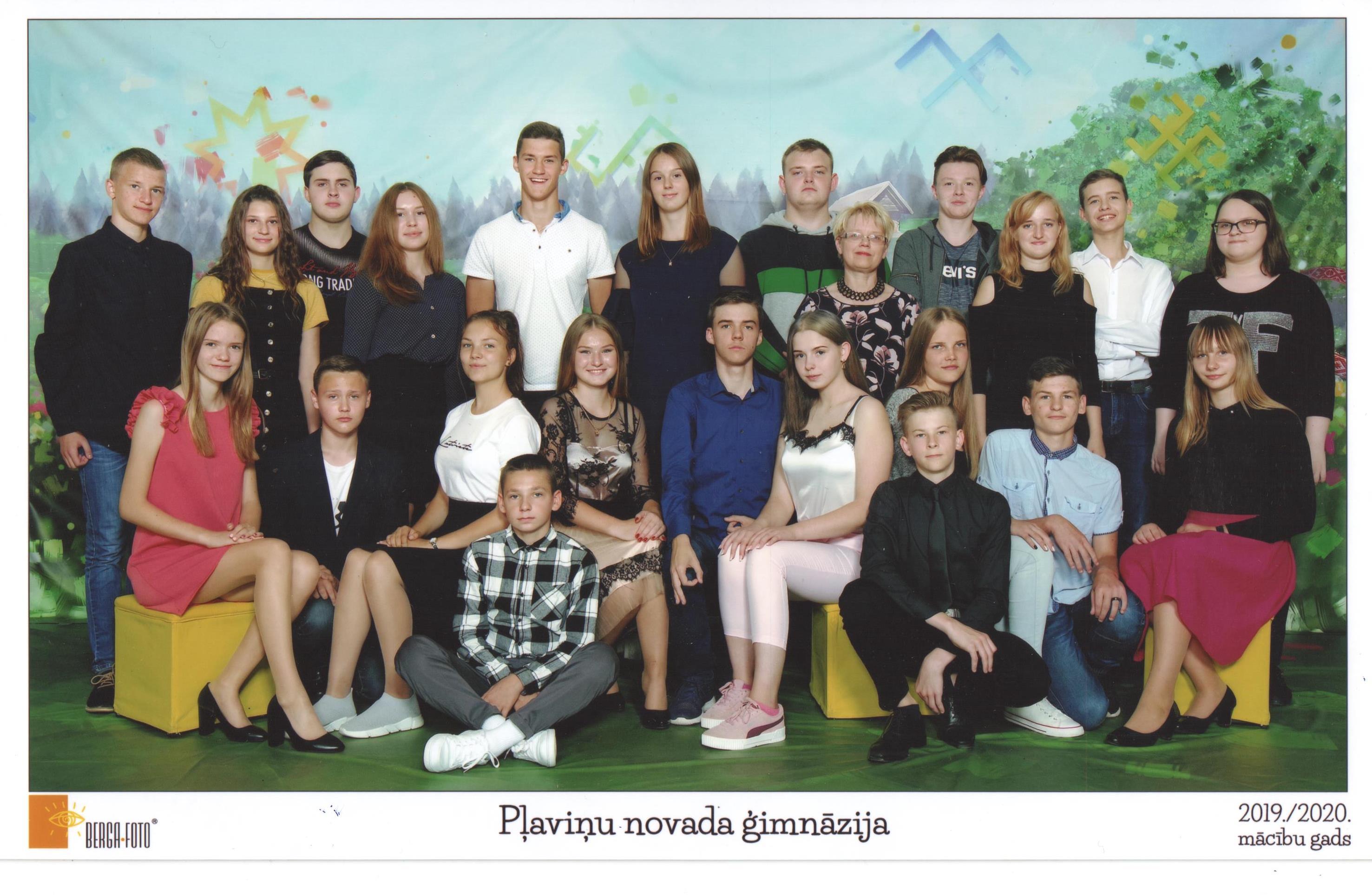 9.a-foto
