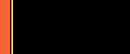 visas iespējas logo MELNS copy 2