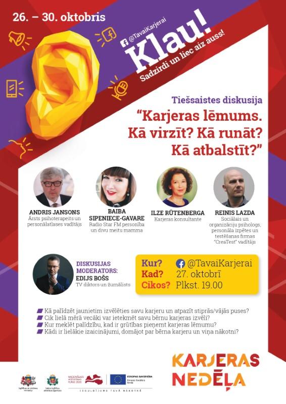 Plakats_vecaki_27.10
