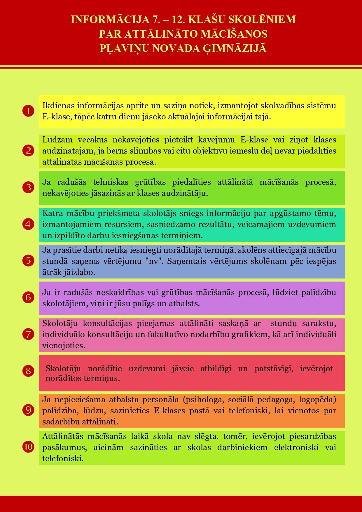 attalinatas-macibas-7-12-kl