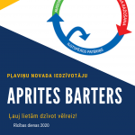 Aprites_barters