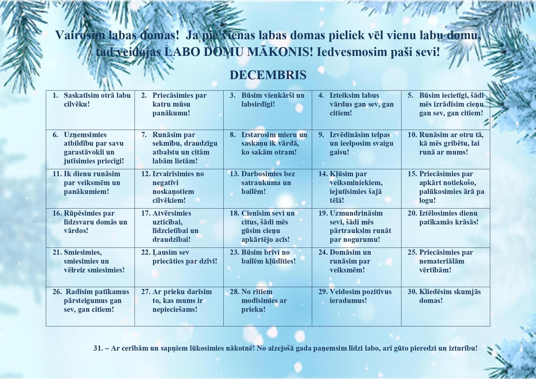 Labas_domas_decembrim