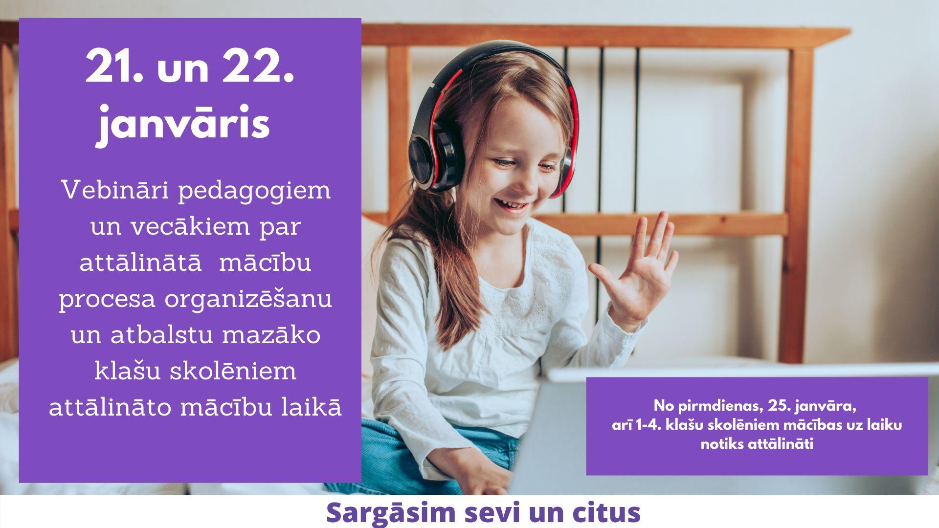 attalinatas-macibas-1-4