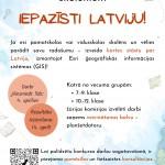 kartes_stastu_konkurss