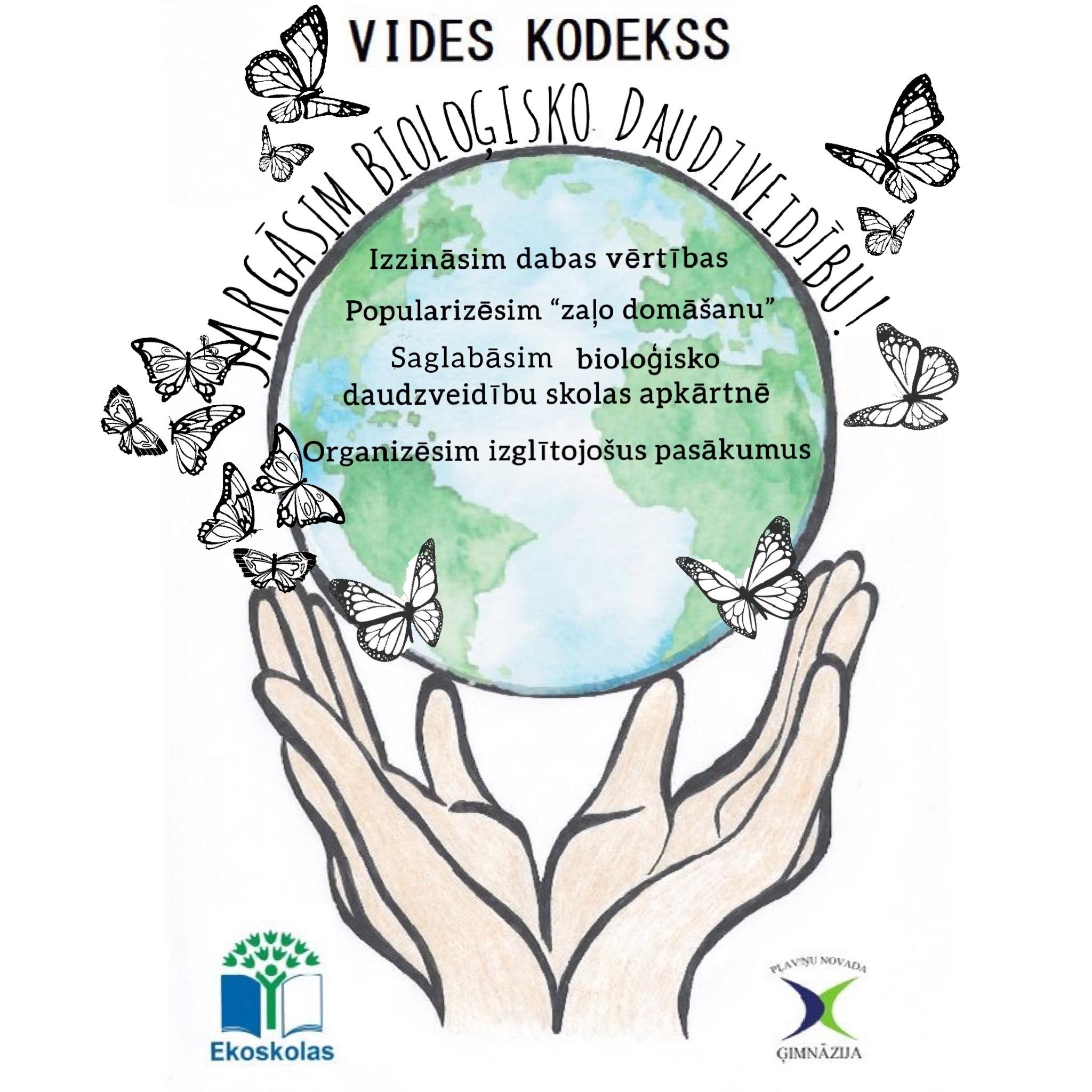 vides_kodekss2021