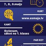 EE_infografika_page-0001