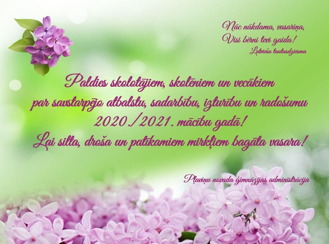 apsveikums_2021