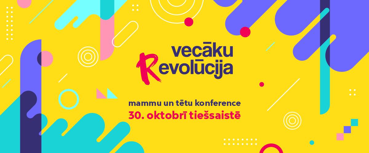 vecaku-konference