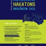 ATVERTO-GEOTELPISKO-DATU-HAKATONS-SKOLENIEM-2021-plakats