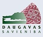Daugavas-savieniba