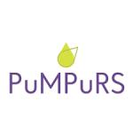 Pumpurs