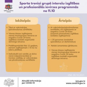 Sports_interesu